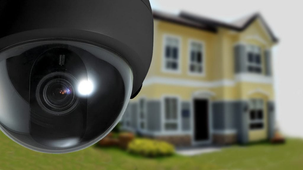 Deciding the security systems for your protection