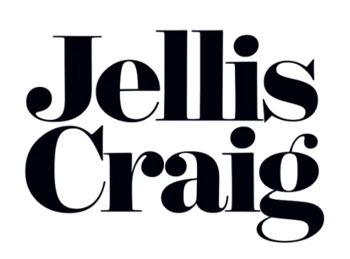 Jellis Craig Real Estate