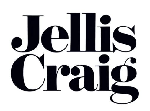 Jellis Craig Real Estate